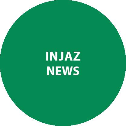 Injaz news