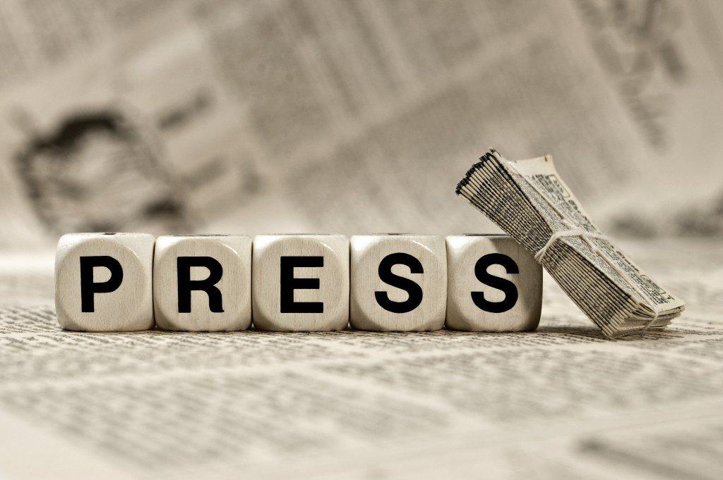 Press-Image-1024x681