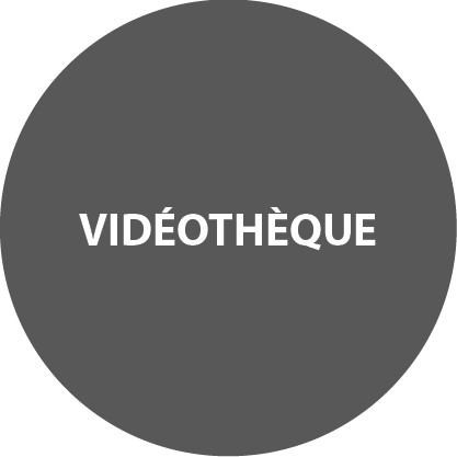 Videos library