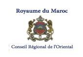 Conseil Régional de l'Oriental