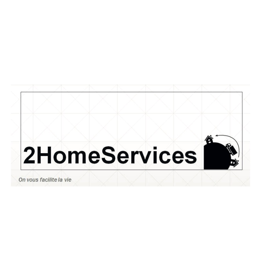 2homeservices