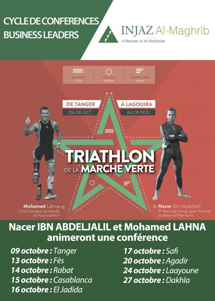 Affiche-business-leaders-triathlon-marche-verte-731x1024