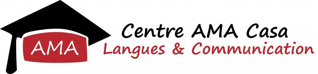 Logo-AMA-1024x241