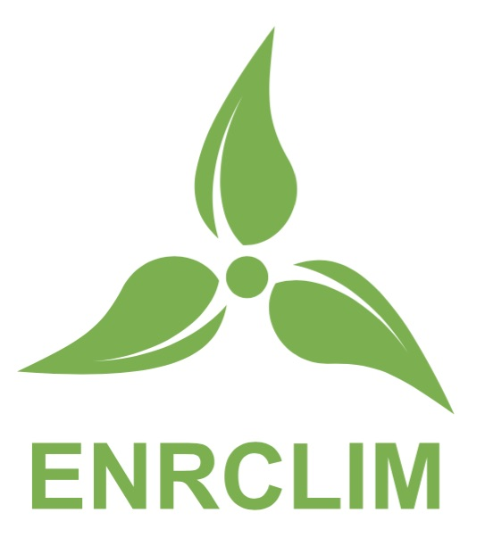 Logo-ENRCLIM