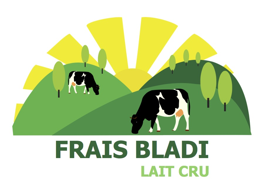 Logo-FRAIS-BLADI