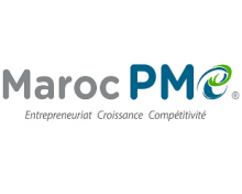 Maroc PME