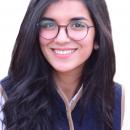 Sarah El HAJJAMI