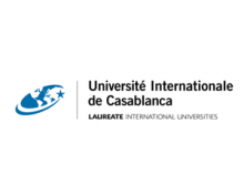 Université Internationale de Casablanca