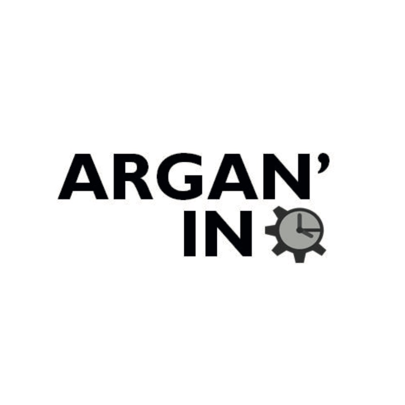 arganino