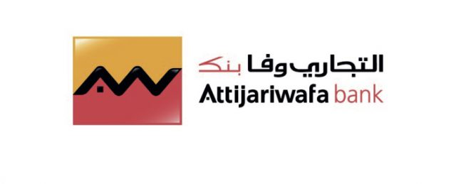 Roadshows with Attijariwafa bank Foundation