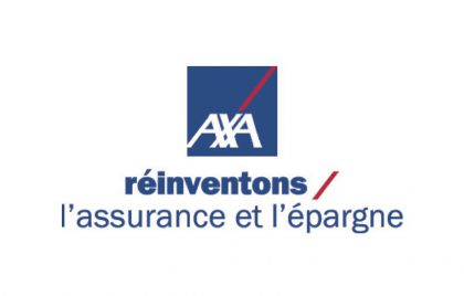 Axa Maroc devient contributeur majeur d'INJAZ