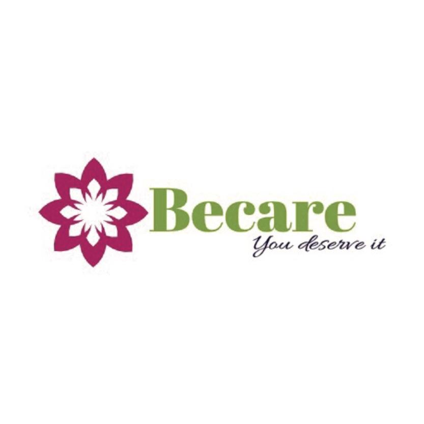 becare