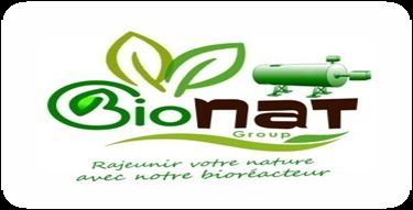 bionat1