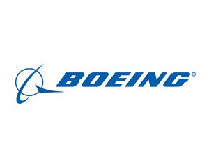Boeing renforce son partenariat avec INJAZ