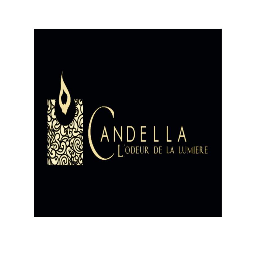 candella