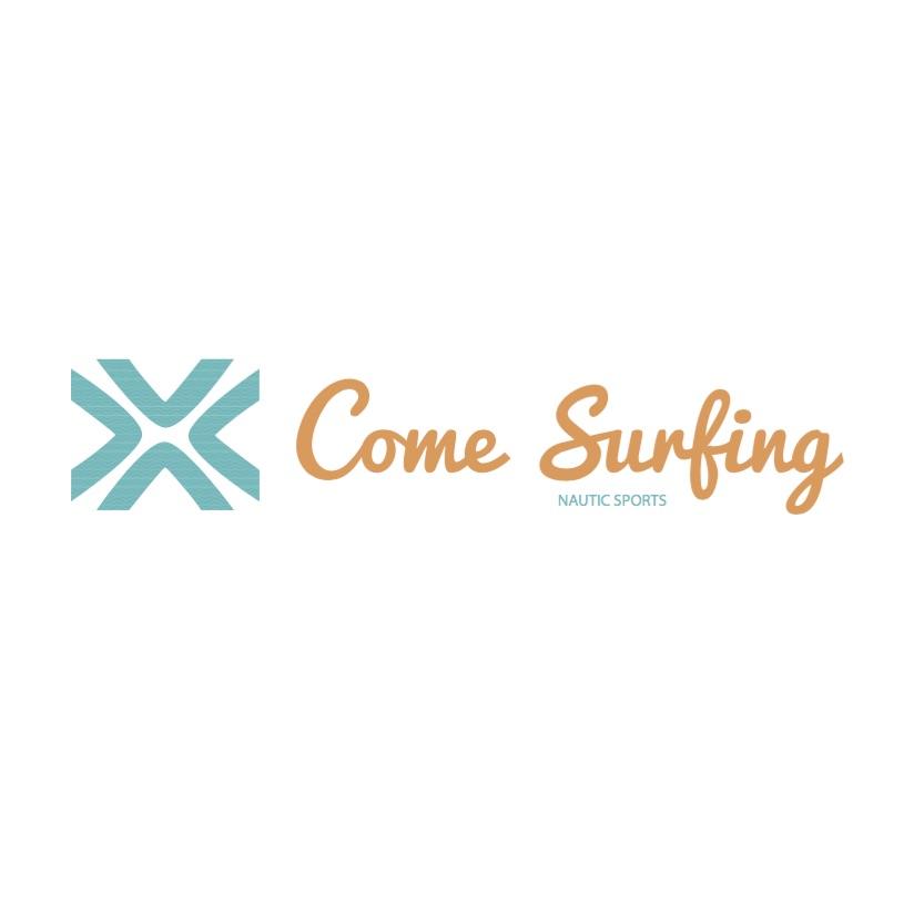 comesurfing
