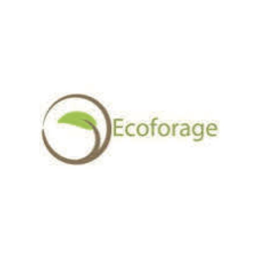 ecoforage