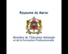 Ministère de l'éducation natinale