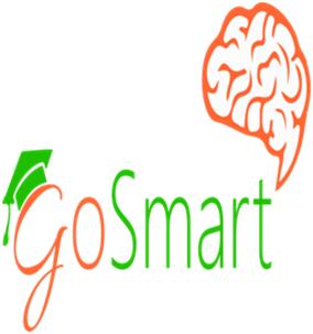 go-smart