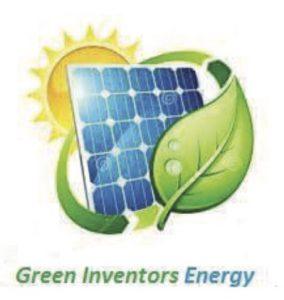 green-inventors