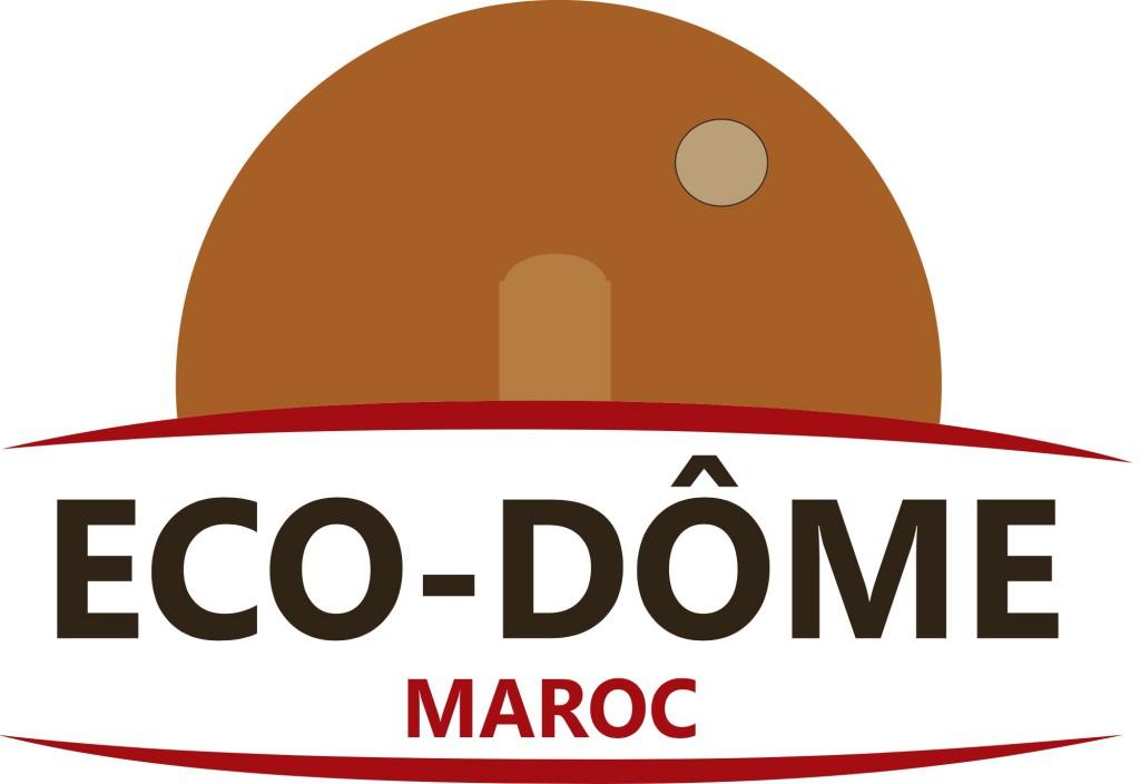 logo-ECO-DOME-VECT--1024x704