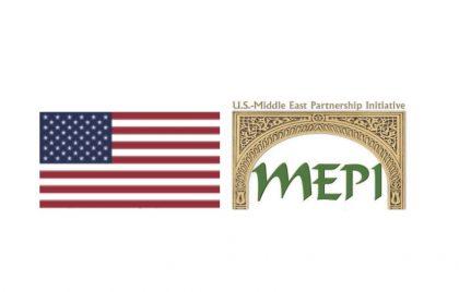 INJAZ organise un Student Exchange dans le cadre du projet Maghreb Bridge sponsorisé par le MEPI