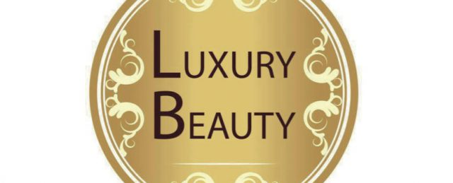 LUXURY BEAUTY