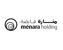 Ménara Holding