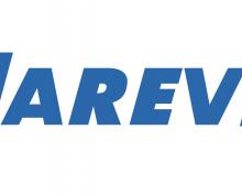 Nareva Holding