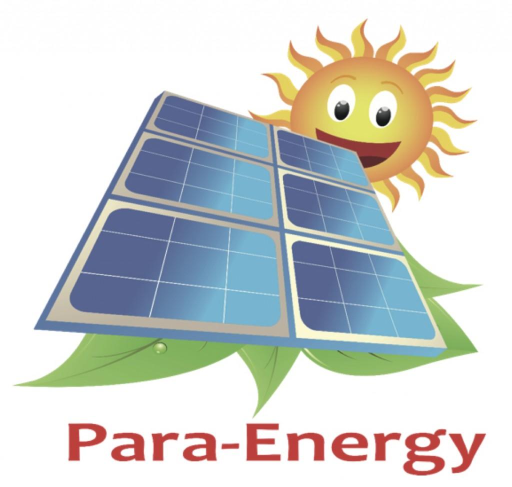 para-energy-1024x974