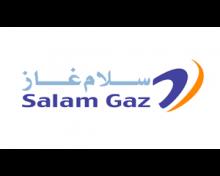 Salam Gaz
