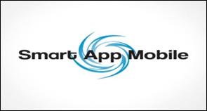 smart-app-mobile