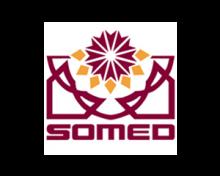 Somed