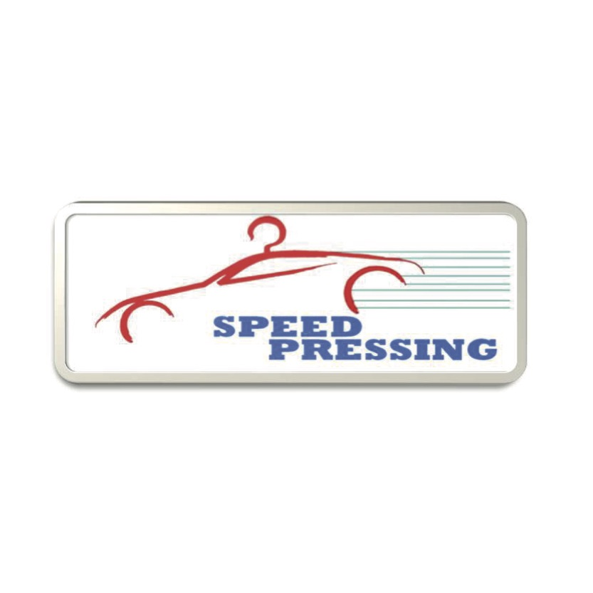 speed pressing