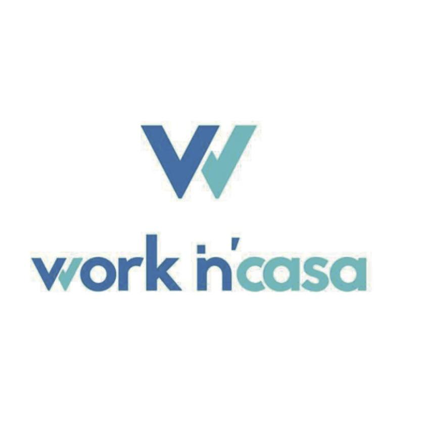 work incasa