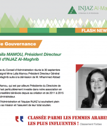 FLASH News N°16