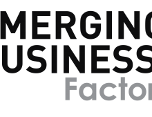 Emerging Business Factory