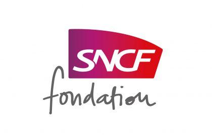 Prix de la Junior Entreprise Sociale spécial SNCF