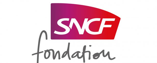 Prize of the Best Social Junior Company special SNCF