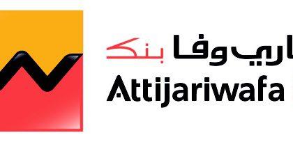 Roadshows avec la Fondation Attijariwafa bank
