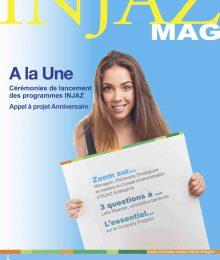INJAZ Mag N°2