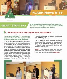 FLASH News N°19