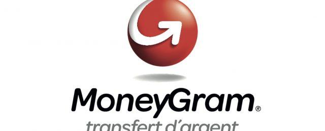 MoneyGram accompagne INJAZ dans l'éducation des jeunes à l'entrepreneuriat