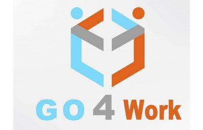 GO4WORK wins the International Entrepreneur Award